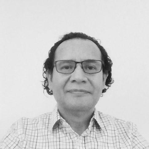 Jorge-Alma-Migrante
