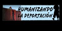 Logo-Humanizando-LaDeportacion-AlmaMigrante